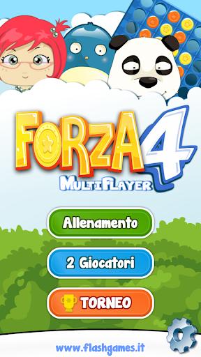 Forza 4 Multiplayer - Gratis