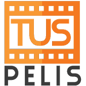 TusPelis Movies Free Now
