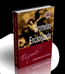 ESQUILO PROMETEO PDF ENCADENADO