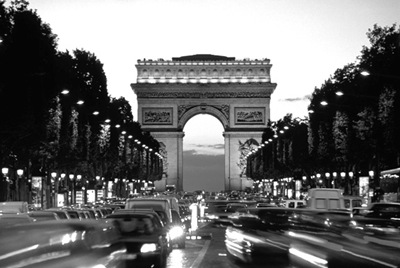 France-Paris-ChampsElysees photbucket