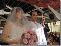 Dina and Eitan Levisohn wedding 078