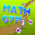 Math Gym icon