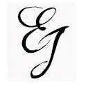 Elvis Jesus logo