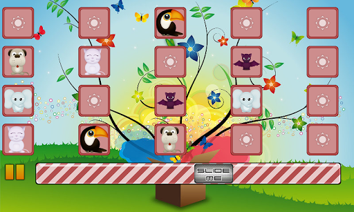 【免費解謎App】Dragon Memory-APP點子