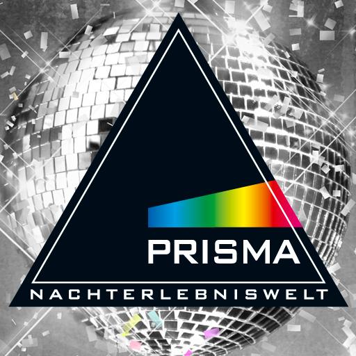 娛樂必備App|Prisma Nachterlebniswelt LOGO-綠色工廠好玩App