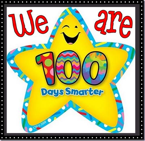 100%20days%20smarter thumb[1] - 100 Days Of Kindergarten