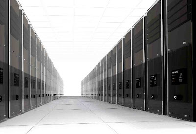 Web Hosting In Los Angeles
