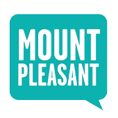 Mount Pleasant Historical