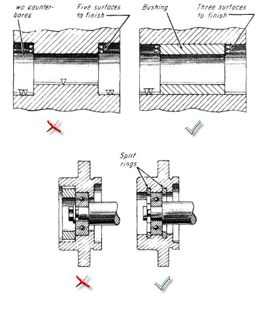 Best_Machining_Practice_8