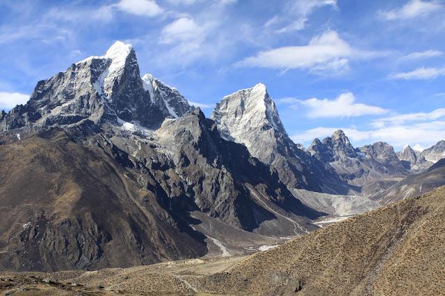 Nepal 165.jpg