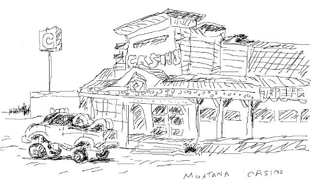 montana casino.jpg