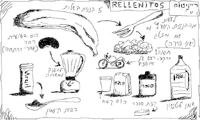 RELLENITOS.jpg