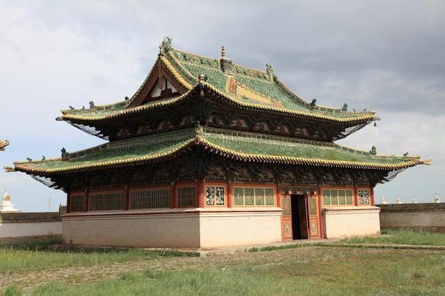 W. Mongolia 009.jpg