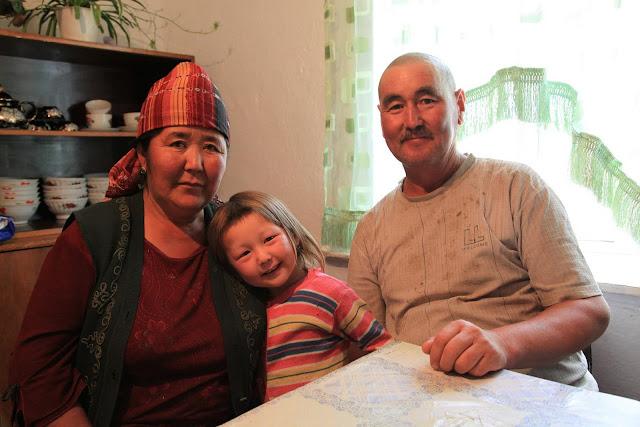 Kirgizstan 033.jpg