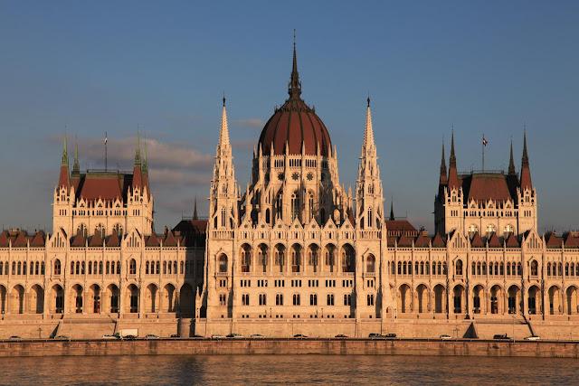 Budapest 017.jpg