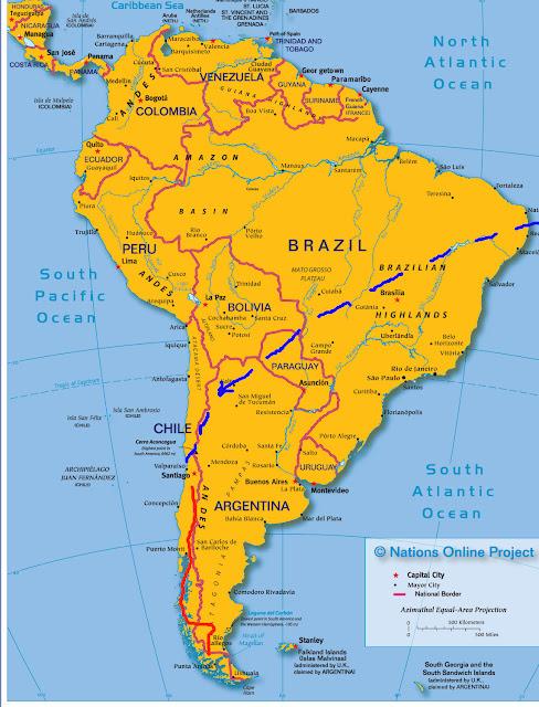 south_america_map Adam Shani.jpg