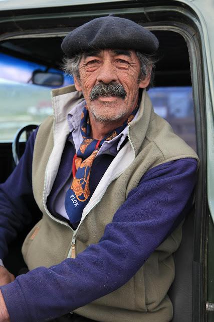 Gaucho Don Manuel.jpg