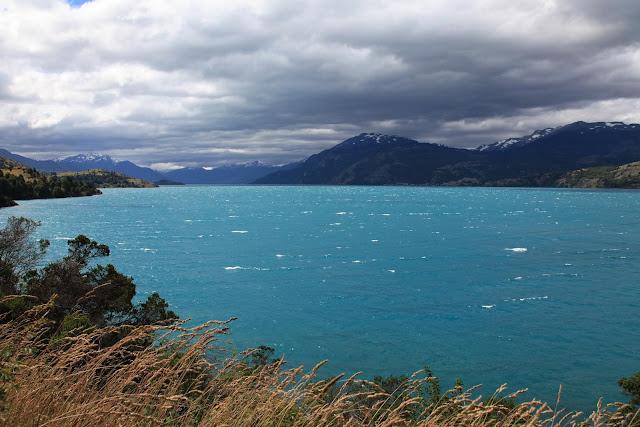 Lago General Carrera.jpg
