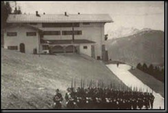 AdolfHitler-April301945-Germania 8