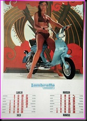 BobbyBeausoleil-GaryHinman-July271969 (1)