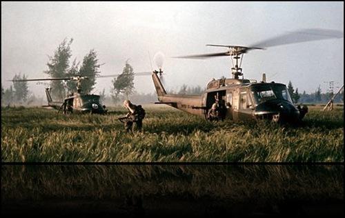 AfghanIraqWar-KnowYourEnemy-MyLaiMassacre 1