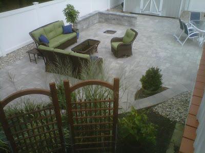 Spinney pool 032.jpg
