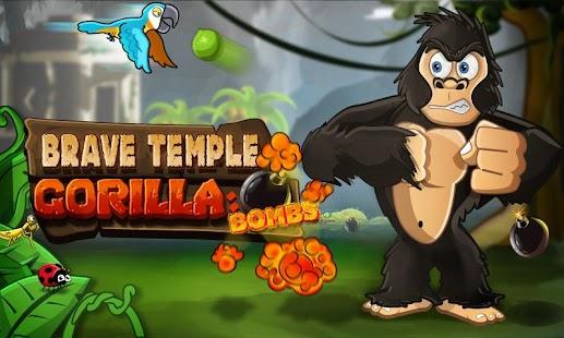 brave-temple-gorilla-bombs