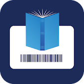 Library Card Plus