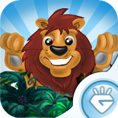 Download Full Tap Zoo 1.34 APK