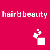 Hair & Beauty Navigator