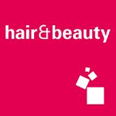 Hair & Beauty Navigator