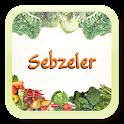 Sebzeler