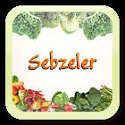 Sebzeler icon