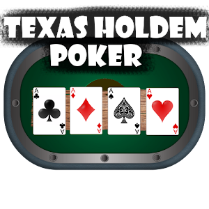 Texas hold em casino games 15