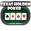 Texas Holdem Poker icon