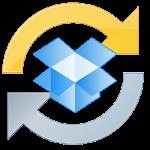 App Sync Pro v1.3