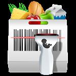 Pregnancy Food Scanner