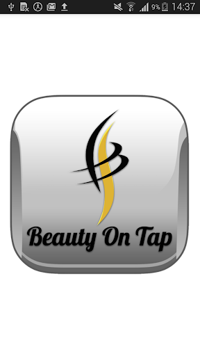 Beauty On Tap