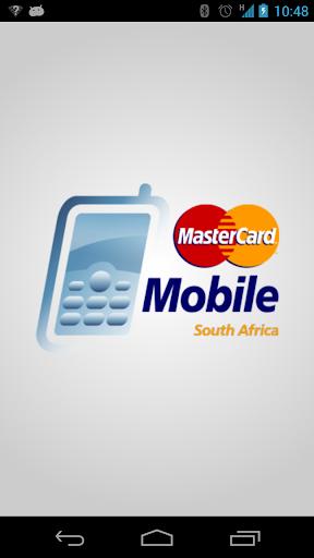 MasterCard Mobile SA