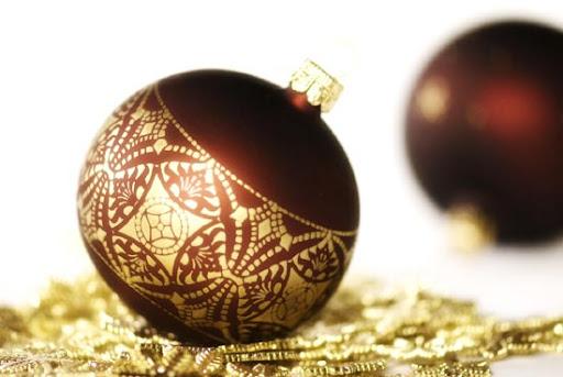 decoracion en navidad