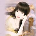 ĐIỆP VỤ KẾT HÔN ( CỰC HAY ) icon
