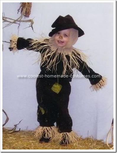disfraz de espantapajaros (2)