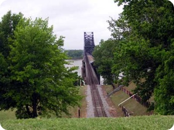 railroad-bridge-2