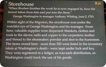 storehouse-sign