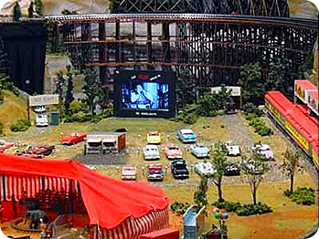 o-gauge-train-drive-in