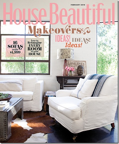 house beautiful cover feb2010[1]
