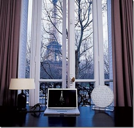 paris_elle_decor