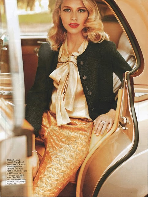 travel steven chee4
