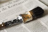 Paintbrush3