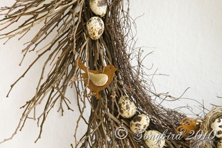 Twigg wreath detail2